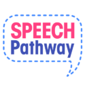 Speechpathway.net