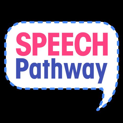 Speech Pathway